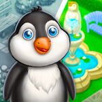 Zoo Rescue: Match 3 & Animals 2.27.500ae