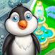 動物園レスキュー: マッチ 3 と動物 (Zoo Rescue)