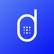 Dagtelecom