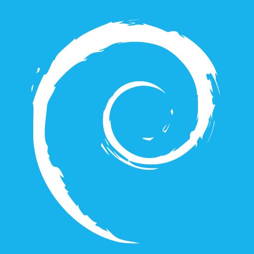 Konfigurasi Debian 8 Server