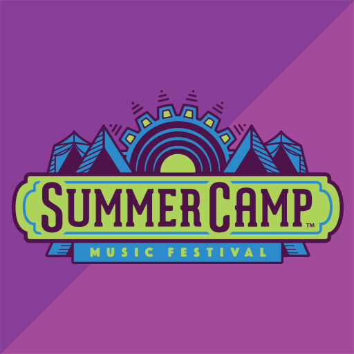 Summer Camp Music Festival file APK for Gaming PC/PS3/PS4 Smart TV