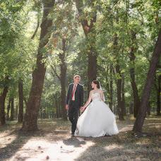 Wedding photographer Yuriy Tyumencev (tywed). Photo of 01.07.2017