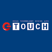 GTOUCH