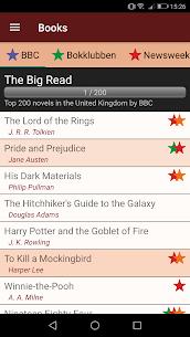 Books I've read 2