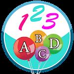 améliorer l'habileté d'enfant 2.1.7