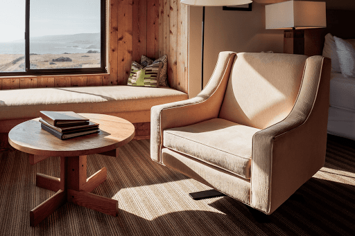 Créer un site pour un hotel