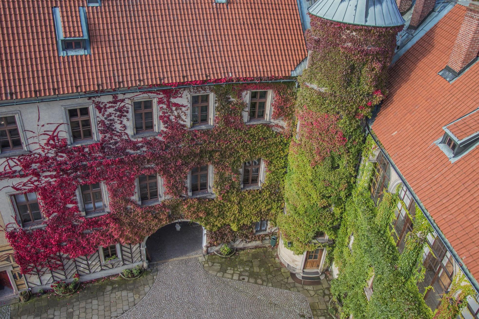overnachten-kasteel-tsjechie