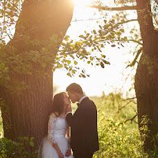 Wedding photographer Rafał Nawojski (rafalnawojski). Photo of 11.06.2016