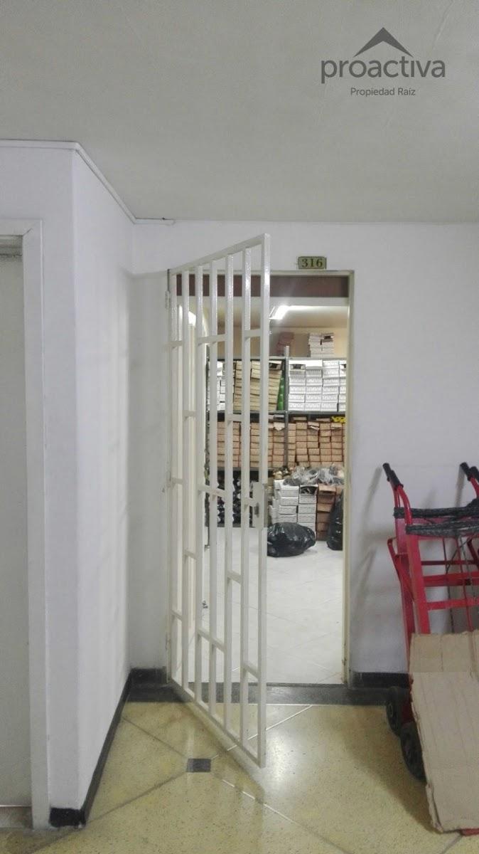 bodegas en venta centro 497-6849