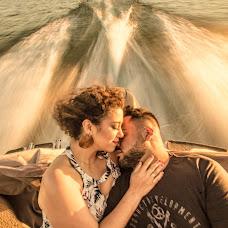 Wedding photographer Pedro Lopes (umgirassol). Photo of 11.07.2018