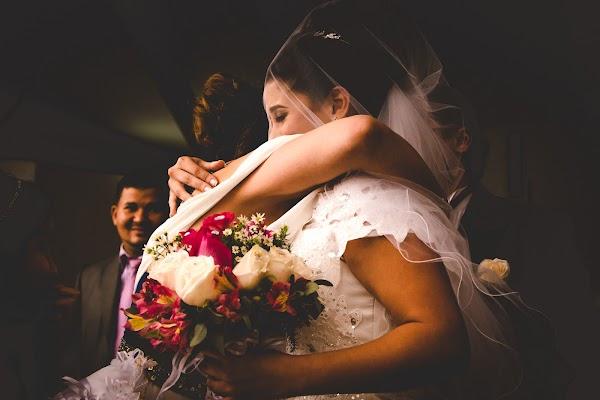 Fotógrafo de bodas Yessen Bruce (yessenbruce). Foto del 16.02.2017