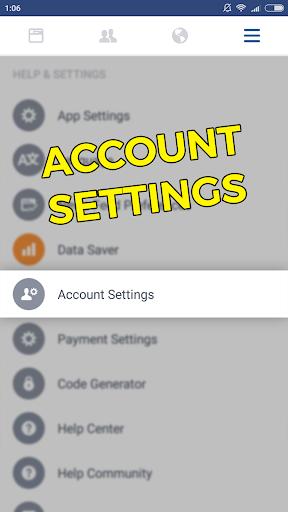 Get Social Likes 6.0 screenshots 4