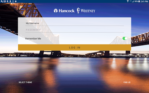Han  Whitney Tablet Apk Download Free for PC, smart TV