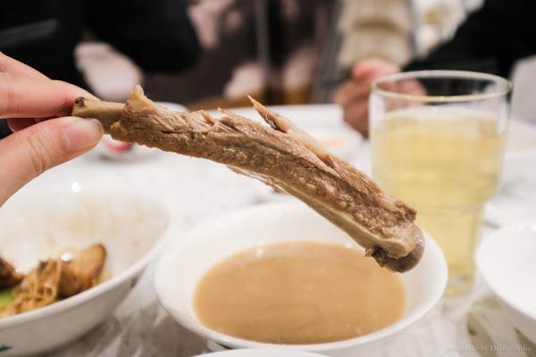 黃亞細肉骨茶,新加坡道地小吃, 免費加湯! 中山站新光南西店