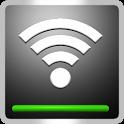 Multi Wifi Widget icon