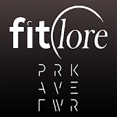 FitLore at Park Avenue Tower