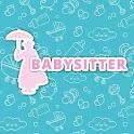 BabySitter.it icon