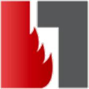 HTT (Heat Treatment Total)
