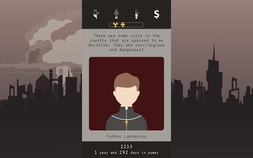 Lapse: A Forgotten Future 2.0.1 screenshots 12