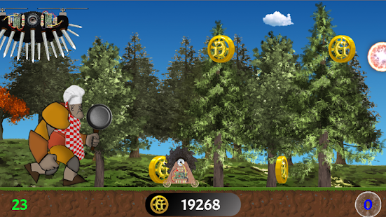 Download Oh My Gold! For PC Windows and Mac apk screenshot 8