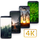 Download HD Wallpapers & 4K Backgrounds - Wallpaper Changer For PC Windows and Mac 1.0.1