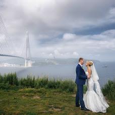 Wedding photographer Irina Sochivec (erenazh). Photo of 05.09.2016