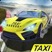 Tải Taxi Driver miễn phí