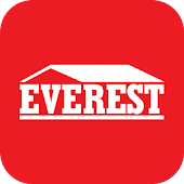 Everest Industries