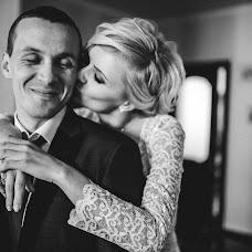 Wedding photographer Artem Polyakov (polyakov). Photo of 18.10.2014