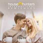 House Hunters International: Newlyweds