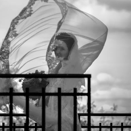 Wedding photographer Marco Milanesi (marcomilanesi). Photo of 28.07.2017