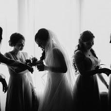 Wedding photographer Yuriy Koloskov (Yukos). Photo of 03.05.2015