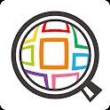 チラシミュージアム~美術館・博物館の展覧会情報&クーポン icon