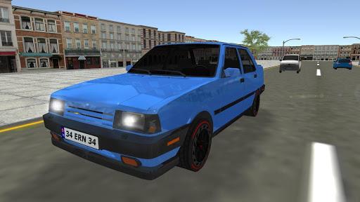Car Games 2020: Real Car Driving Simulator 3D apkpoly screenshots 9