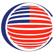 US Century Bank