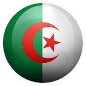 Algeria FM Radios