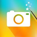 Photo Enhancer icon