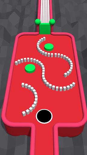 Color Hole 3D screenshot 3