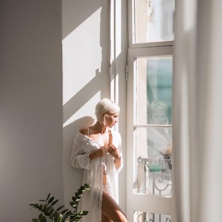 Wedding photographer Andrey Sayfutdinov (Sayfutdinov). Photo of 21.08.2017