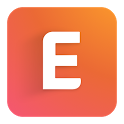 Eventbrite - Discover popular events & nearby fun icon