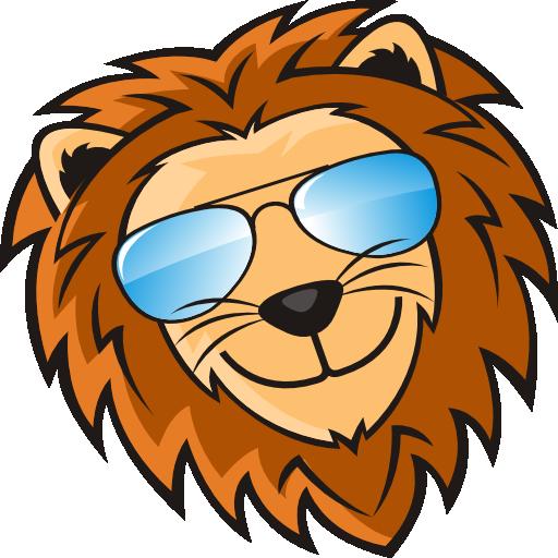 Leo De Sol Games avatar image