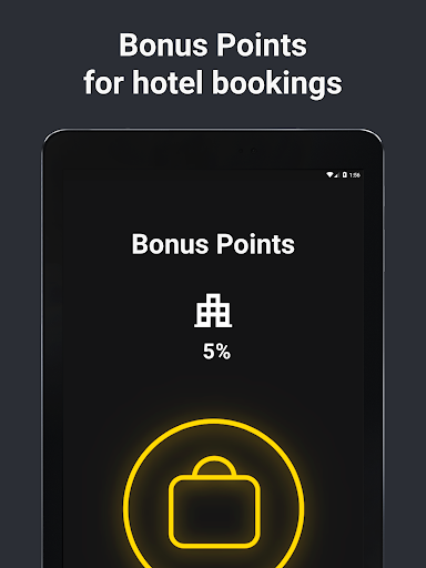 Hotels and Flights  screenshots 9