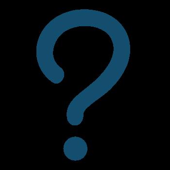 BiblioKid Publishing Questions