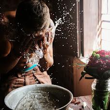 Wedding photographer Aleksey Bronshteyn (longboot). Photo of 07.02.2015