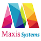 Download Maxis Systems For PC Windows and Mac 3.1