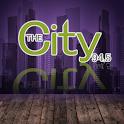 The City 94.5 icon