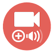 Audio to Video Editor APK