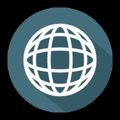 Geo IP