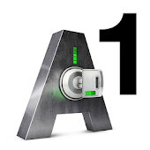 A1 Safe Android APK Download Free By A1 Slovenija, D. D.