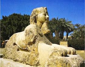 Photo: Enjoy egypt sightseeing tours with All Tours Egypt